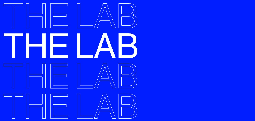 OnePlus Brings Back 'The Lab' Programme Ahead of OnePlus 8 Series Launch