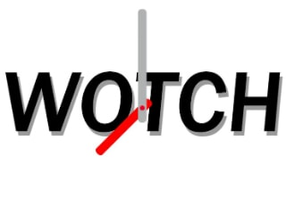 OnePlus Watch का लॉन्च टाले जाने का दावा
