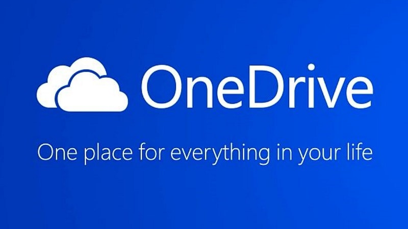 Microsoft OneDrive Gets Bug Fixes on iOS and Linux