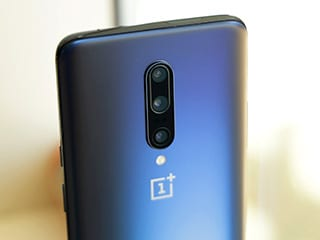 OnePlus 7 Pro 5G Offers Fastest Download Speeds Compared to 5G Rivals: RootMetrics