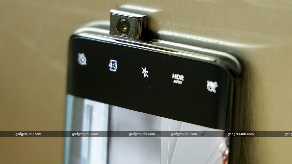 Amazon और Flipkart Sale में मिल रहे हैं ये शानदार स्मार्टफोन ऑफर्स
