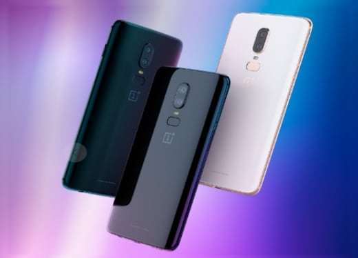 Oneplus 6 exclusively on amazon oneplus 6 price in india 2018 shop oneplus 6 exclusively on amazon oneplus 6 price in india specifications offers fandeluxe Images