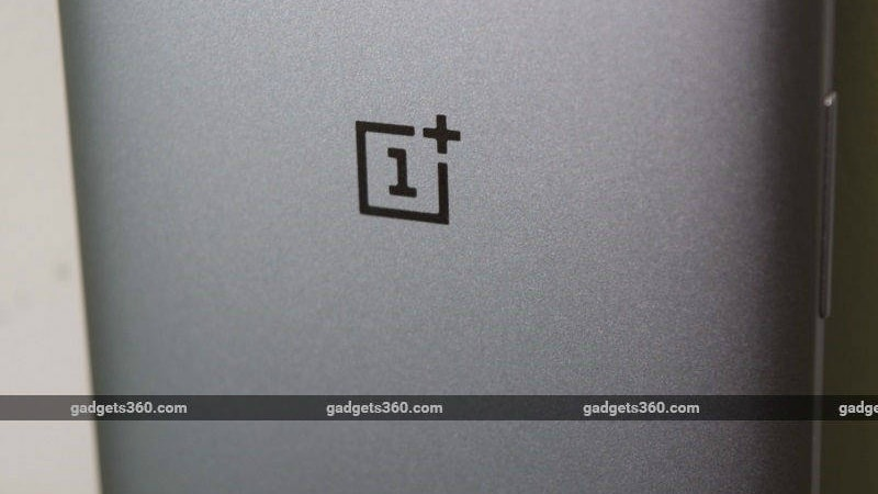 OnePlus 4 Tipped to Sport Snapdragon 830 SoC, Launch in June-July