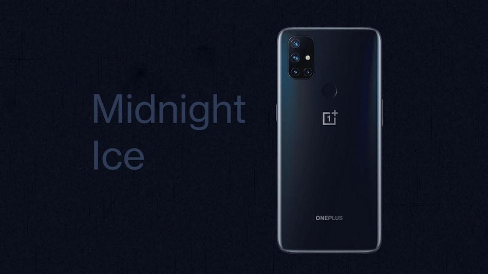 OnePlus Nord N10 5G, Nord N100 to Get Just One Major Update to Android 11: Report