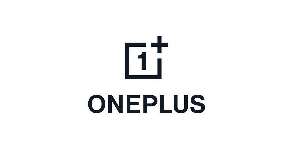 OnePlus 65W Super Warp Charge Spotted in OnePlus 8 Android 11 Beta Code