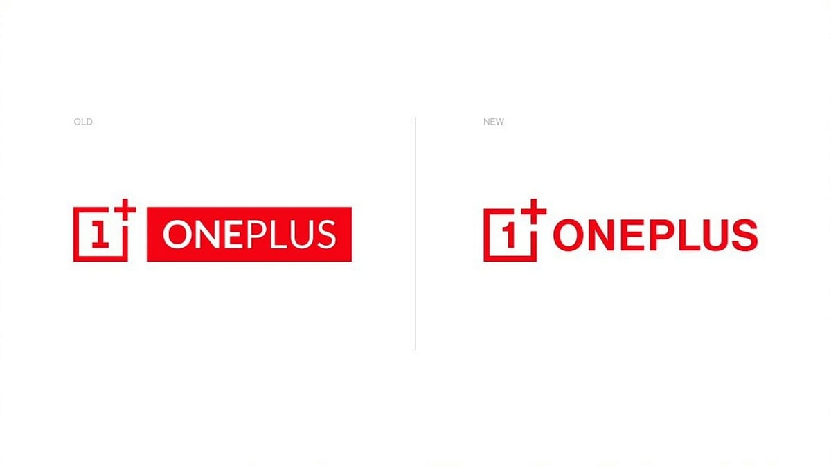 OnePlus Revamps Logo and Visual Identity, Aims to Improve Brand Recognisability