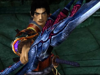 Onimusha: Warlords Nintendo Switch Review