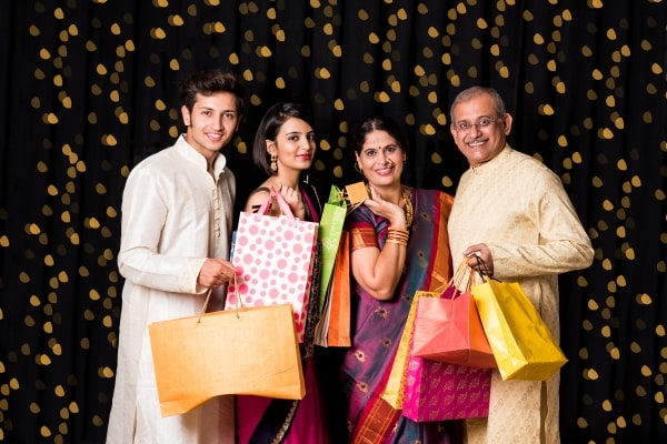Online Shopping Guide: Few Best Hacks to Save More while Shopping Online