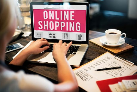 Tips for Online Shopping: How To Keep Online Shopping Security Concerns At A Bay!