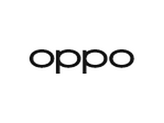 Oppo Suspends Operations at Greater Noida Plant After 6 Workers Test COVID-19 Positive
