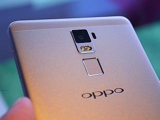Chinese Makers Lead Smartphone Growth as Apple, Samsung Shares Plummet: Gartner