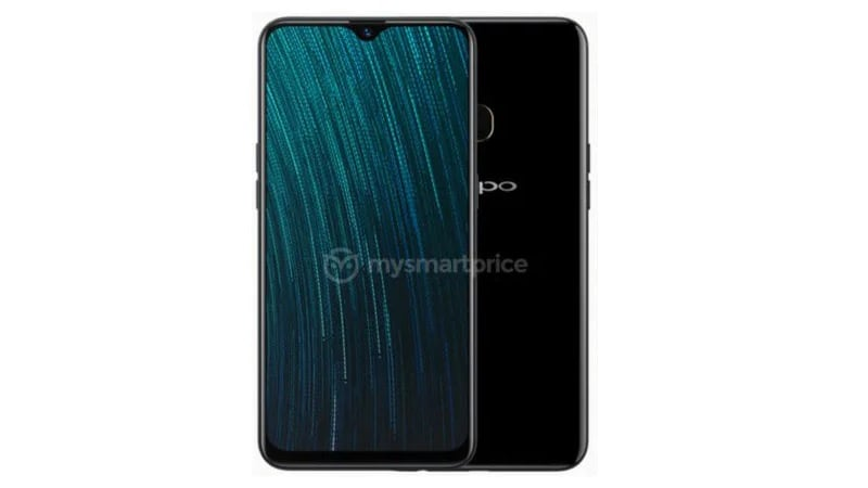 Oppo A1K, Oppo A5s Tipped to Launch in India Soon; Specifications and Certification Listing Leaked