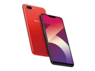 Oppo A3s जल्द आएगा भारत, कीमत होगी 10,990 रुपये