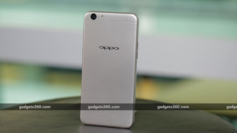 Oppo A57 Review | NDTV Gadgets360 com