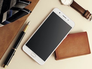 Best Gadgets to Gift This Diwali