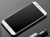 16 मेगापिक्सल सेल्फी कैमरे वाले बेहतरीन स्मार्टफोन