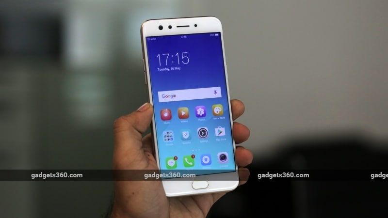 Reliance Jio Offers Up to 10GB of Additional Data to Oppo Smartphone Customers