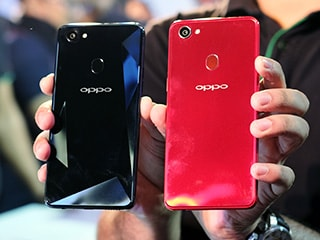 Do Oppo F7 and Vivo V9 Show Us What to Expect From OP6?