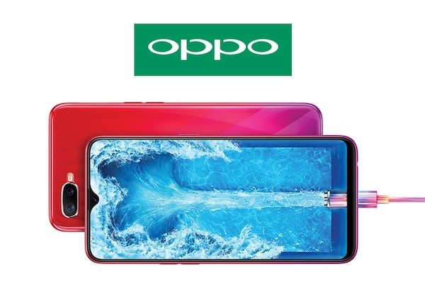 Upcoming Oppo Mobile Phones in India