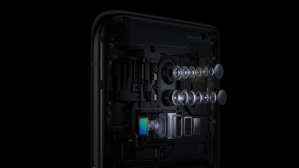Smartphone Camera Zoom Explained: What Is It, Beyond the Marketing Hype?