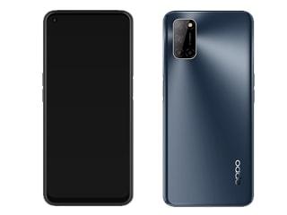 Oppo A52 की कीमत और स्पेसिफिकेशन लॉन्च से पहले लीक