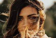 Switch To Sulphate Free Shampoos For A Tender Hair-Care Routine