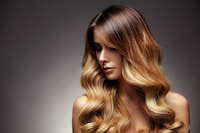 Best Organic Hair Colours for Women, Men