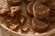 Best Organic Jaggery Brands In India - Stock Up On These!