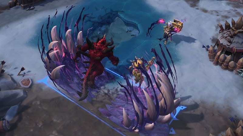 Orphea R2 png jpgcopy heroes_of_the_storm