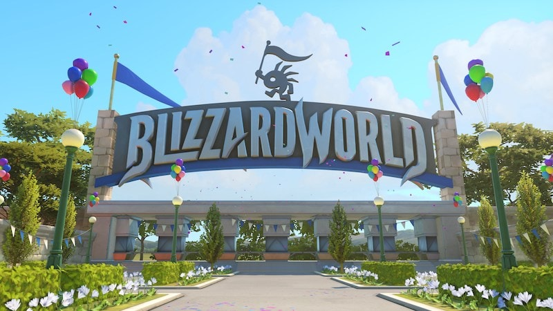 Overwatch BlizzardWorld 000 png jpgcopy overwatch_blizzworld