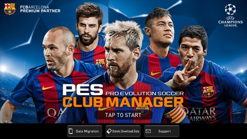 FIFA Mobile Alternatives: 6 Great Football Games for Android and