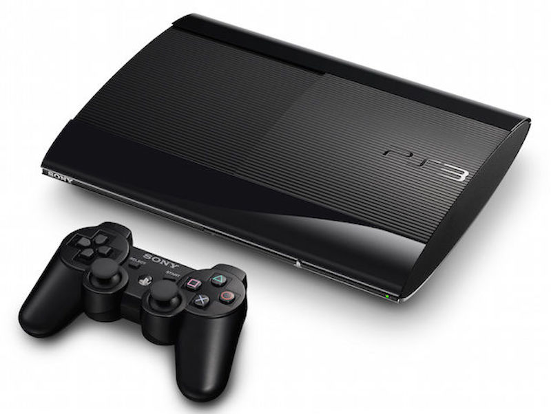 PS3, PS Vita, Sony Bravia, and Samsung TVs to Lose PlayStation Now Support