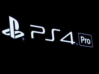 PS4 Pro and PS4 Slim Change the Lifecycle of Gaming Consoles