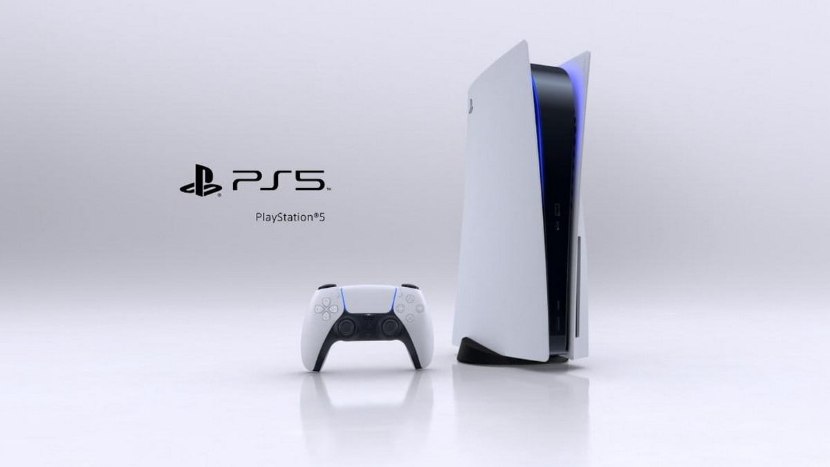 PlayStation 5 Will Have a 'More Subtle Than Flashy' Redesigned Interface, Says VP of UX Design