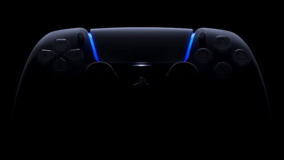 PS5 controller PS5 Controller