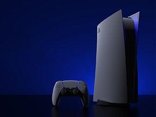 PS5 Showcase Event Announced for September 16