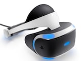 PlayStation VR Public Trials Confirmed for India at IGX 2016