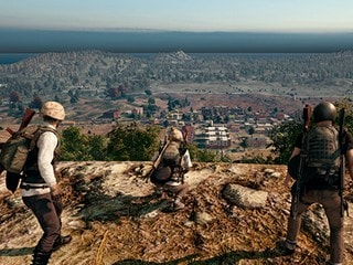 PUBG Lite Will Not Be Playable Anymore From Today, April 29; Player Support Ending on May 29