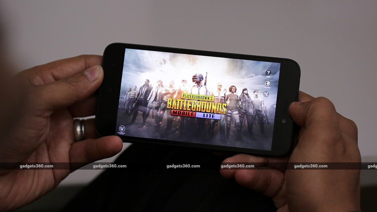 PUBG Mobile Lite: Review of the Game on 4 Popular Mobile