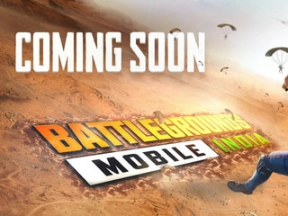 PUBG Mobile India Could Relaunch as 'Battlegrounds Mobile India', Facebook Page Suggests