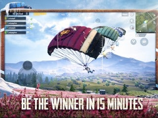 PUBG Mobile Livik Map Is Here With 0.19.0 Update