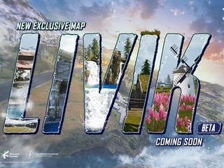 PUBG Mobile to Soon Get a New Exclusive Map Called Livik, Currently Playable in Beta Version