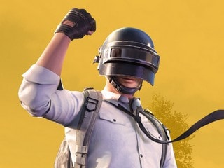 PUBG Ban: Government Bans 118 Chinese Apps and Games Including PUBG Mobile, Apus Launcher, Rules of Survival
