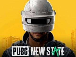 PUBG Mobile Developers' New State Game Crosses 10 Million Pre-Registrations Mark on Google Play