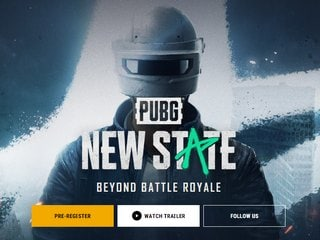 PUBG: New State Gameplay Footage Shows Map, Vehicles and More in Closed Alpha That Went Live Over the Weekend: Report