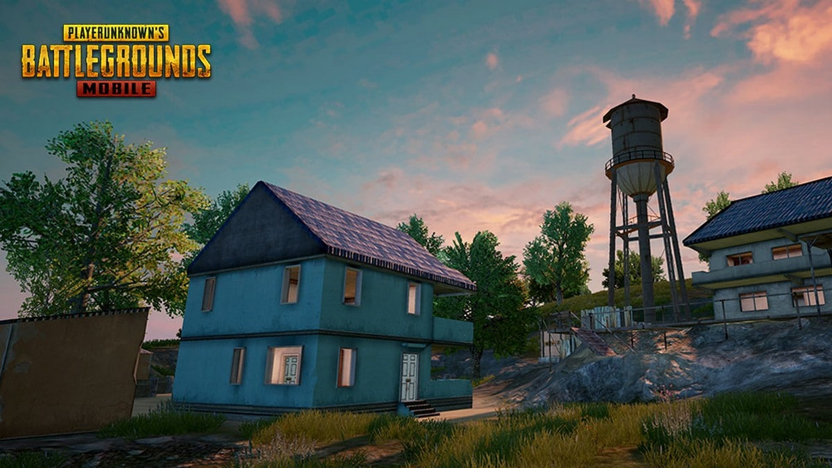 PUBG Mobile Introduces New Anti-Cheat Measure to Crack Down on Cheaters