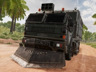 PUBG 8.1 Update Is Live on PC and Consoles With Major Changes to Sanhok Map, Loot Truck, and More