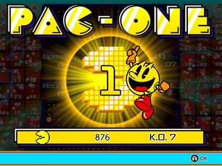 Pac-Man 99 Free-to-Play Battle Royale Game Announced for Nintendo Switch Online Members