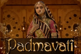 Padmavati Release Awaited. Watch For Padmavati Official Trailer, Songs, Cast, Release Date and More