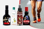 Pain Relief Oils: From Ouch To Aahaa!